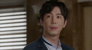 I Remember You Korean Drama - Choi Won Young