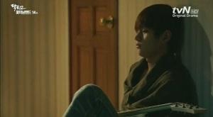 Shut Up Flower Boy Band Korean Drama - L