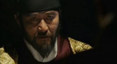 Daebak Korean Drama - Choi Min Soo
