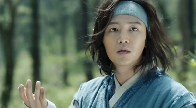 Resultado de imagem para jackpot kdrama seok bin