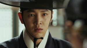 Daebak Korean Drama - Jang Geun Suk