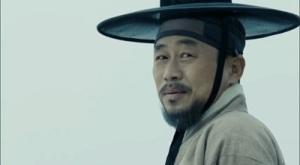 Daebak Korean Drama - Lee Moon Shik
