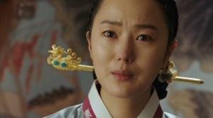 Daebak Korean Drama - Yoon Jin Seo
