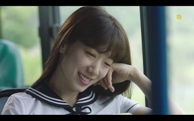 Doctors - Park Shin Hye 2