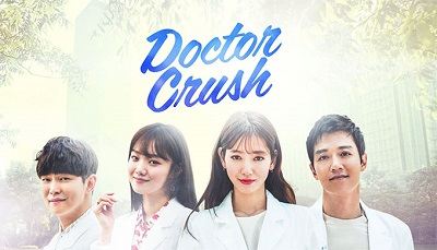 New Korean Dramas and Movies Coming to DramaFever in June ...