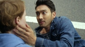 Dramaworld Korean Drama - Choi Siwon