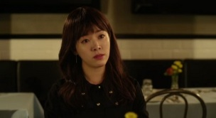 Dramaworld Korean Drama - Han Ji Min