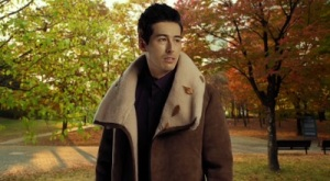 Dramaworld Korean Drama - Richard Sean
