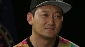Entertainer Korean Drama - Jung Man Shik