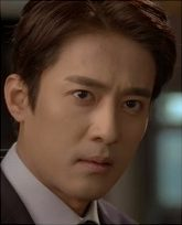 Drinking Solo Korean Drama - Ha Sook Jin