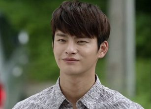 Shopping King Louie Korean Drama - Seo In Guk
