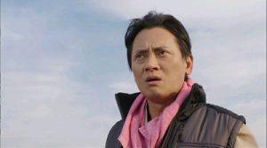 Modern Farmer Korean Drama - Kim Byung Ok
