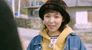 Modern Farmer Korean Drama - Park Jin Joo