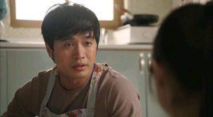 Modern Farmer Korean Drama - Seo Dong Won