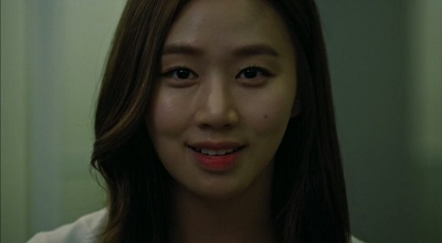 My Beautiful Bride Korean Drama - Go Sung Hee
