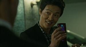 My Beautiful Bride Korean Drama - Jo Han Chul