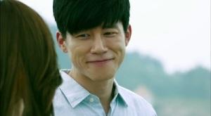 My Beautiful Bride Korean Drama - Kim Mu Yeol