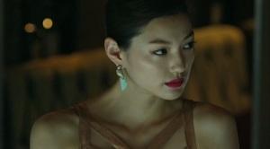 My Beautiful Bride Korean Drama - Lee El