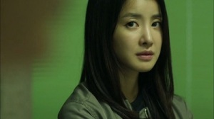 My Beautiful Bride Korean Drama - Lee Shi Young