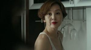 My Beautiful Bride Korean Drama - Lee Sung Yeon