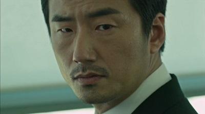 My Beautiful Bride Korean Drama - Ryu Sung Soo