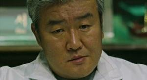 My Beautiful Bride Korean Drama - Son Jong Hak