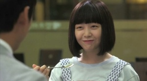 Beautiful Gong Shim Korean Drama - Minah
