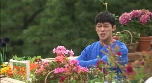 Beautiful Gong Shim Korean Drama - Nam Goong Min