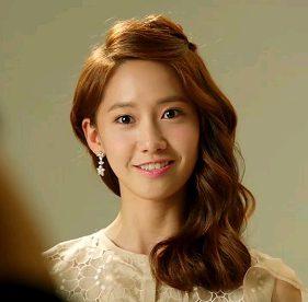 K2 Korean Drama - Yoona