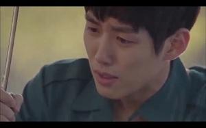 My Love Eun Dong Korean Drama - Hyun Soo 20s