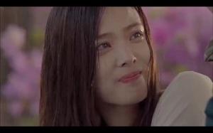 My Love Eun Dong Korean Drama - Eun Dong 20's