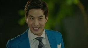 Oh Hae Young Again Korean Drama - Kim Ji Suk