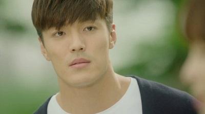 Oh Hae Young Again Korean Drama - Lee Jae Yoon