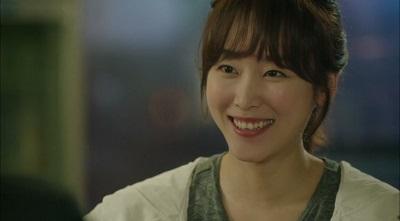 Oh Hae Young Again Korean Drama - Seo Hyun Jin