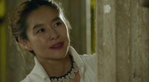 Oh Hae Young Again Korean Drama - Ye Ji Won