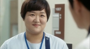 Beautiful Mind Korean Drama - Ha Jae Sook