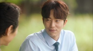 Beautiful Mind Korean Drama - Yoon Hyun Min