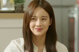 My Sassy Girl Korean Drama - Oh Yeon Seo