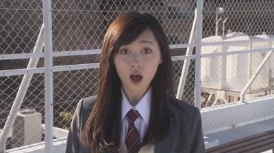 Good Morning Call - Fukuhara Haruka 2