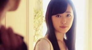 Good Morning Call - Fukuhara Haruka 4