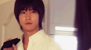 Good Morning Call - Shiraishi Shunya 6