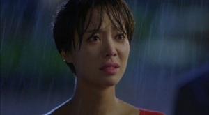 Lucky Romance - Hwang Jung Eum 8