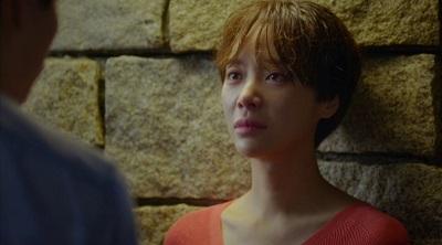 Lucky Romance - Hwang Jung Eum 9