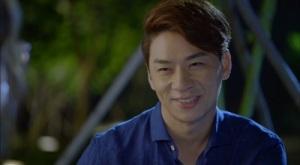 Lucky Romance - Jung Sang Hoon