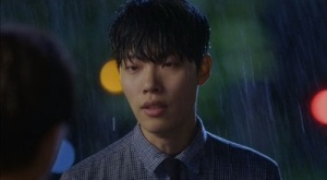 Lucky Romance - Ryu Jun Yeol 11