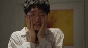 Lucky Romance - Ryu Jun Yeol 2
