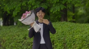 Lucky Romance - Ryu Jun Yeol 7