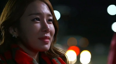 Queen In Hyun's Man Korean Drama - Yoo In Na