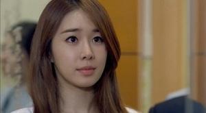 Queen In Hyun's Man Korean Drama - Yoo In Na