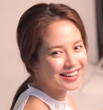 Kang Gary dating Song jihyo icke e-dejting